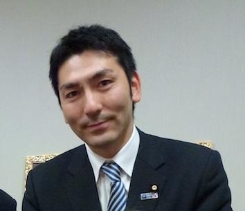 portrait_kumagai