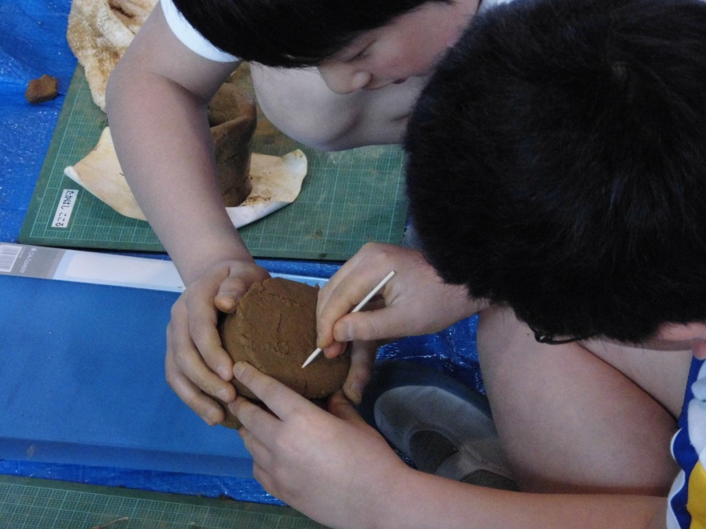 Atelier-Ceramique-Jomon-kyodo